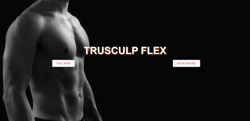 muscle sculpting review tampa